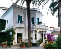 Photo of Grande Albergo Miramare Formia