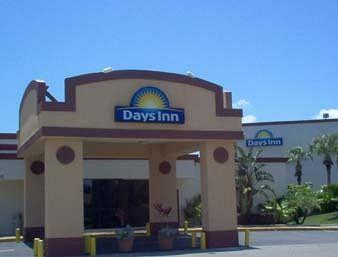 Photo of Days Inn Orlando Convention Center/International Drive