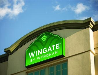Wingate By Wyndham Aurora