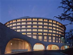 Photo of Grand Prince Hotel Kyoto