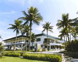 Photo of Casa Grande Hotel Resort & Spa Guaruja