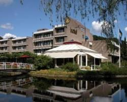 Photo of Frerikshof Hotel Winterswijk