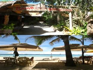 Photo of Bamboo Bungalow Rest Houses Boracay