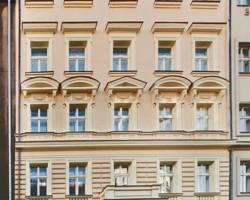 Photo of Hotel Trevi Prague