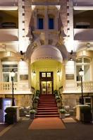 Grand Hotel Loreamar
