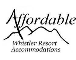 Affordable Whistler Accommodations