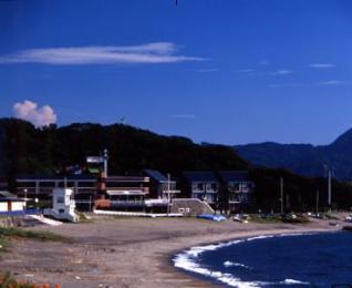 Photo of Motona Beach Hotel Kyonan-machi