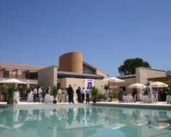 Madame Vacances Residence Provence Country Club