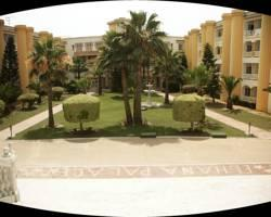 Photo of El Hana Palace Hotel Port El Kantaoui