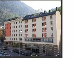 Photo of Hotel Espel Les Escaldes