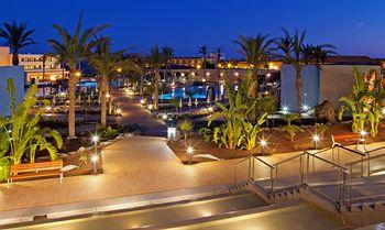 Photo of Iberostar Fuerteventura Park Jandia Peninsula