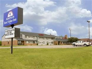 Photo of Americas Best Value Inn Clearwater