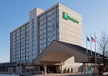 ‪Holiday Inn Portland By The Bay‬