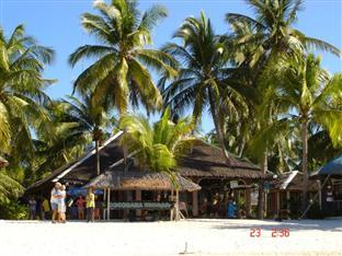 Photo of Bounty Beach Cocobana Resort Malapascua