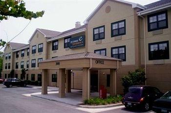 Photo of Extended Stay America - Columbia - Stadium Blvd.