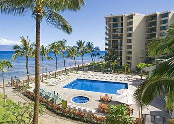 Photo of Aston Kaanapali Shores Lahaina