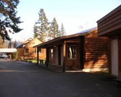 Watauga Village Cabins & Spa