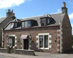 Torridon Guest House