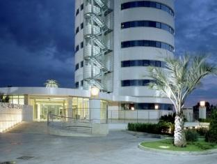 Photo of Enea Hotel Aprilia Lazio