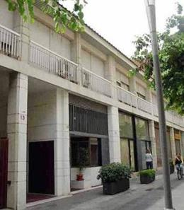Apartamentos Vilaret