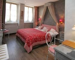 Romantik Hotel Beaucour