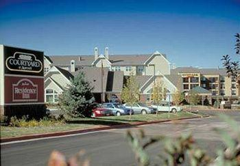 Photo of Residence Inn Denver South/Park Meadows Mall Englewood