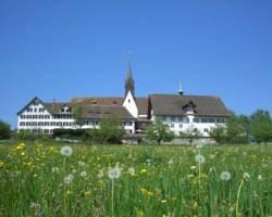 Photo of Kloster Kappel Kappel am Albis