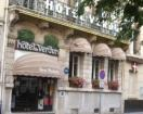 Best Western Hotel De Verdun