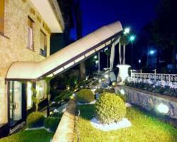 Photo of Hotel Tigullio et de Milan Santa Margherita Ligure