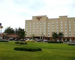 Photo of Hampton Inn by Hilton Guadalajara-Aeropuerto