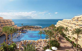 Photo of ClubHotel Riu Buena Vista Playa Paraiso