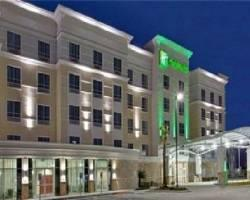 Holiday Inn Houston - Webster