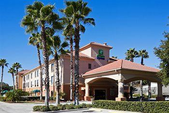 Photo of Holiday Inn Express Clermont