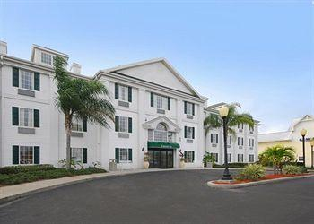 Photo of Quality Inn Palm Bay