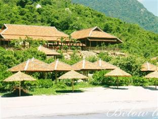 Photo of Wild Beach Resort and Spa Ninh Phuoc
