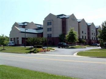 Photo of Homewood Suites by Hilton Richmond-West End Glen Allen