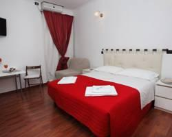 Casaveneto B&B Rome