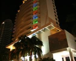 Photo of Sixty Sixty Resort Residences Miami Beach