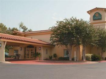 La Quinta Inn Beaumont Midtown