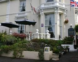 Photo of Fleurie House Torquay