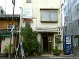 Photo of Guest Inn Kyoto