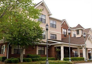 Photo of TownePlace Suites Charlotte University Research Park