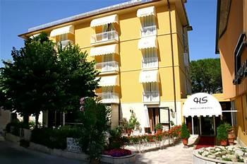 Hotel Speranza