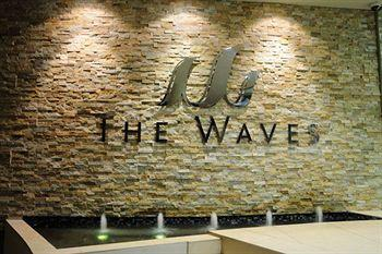 The Waves Apartments Cowes