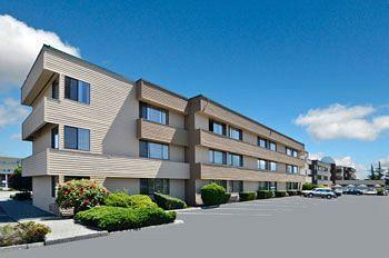 Photo of Best Western Cascadia Inn Everett