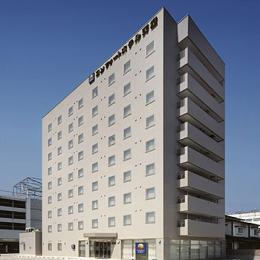 Photo of Comfort Hotel Tendo