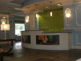 Photo of Hotel Indigo Basking Ridge