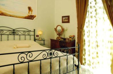 Art Suite Principe Umberto B&B