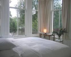 Photo of Miauw Suites Amsterdam