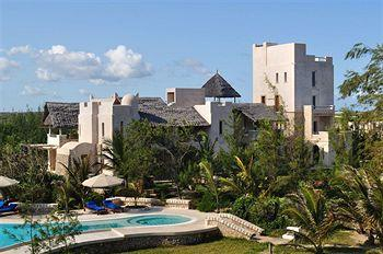 Photo of Lonno Lodge Watamu